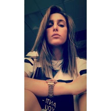 Cristina Farah