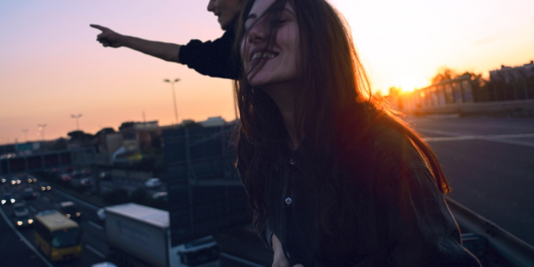 Why We'll Always Be Closest To The People Who Knew Us When We Were Young AndReckless