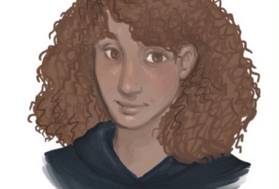 The Cultural Significance Of BlackHermione