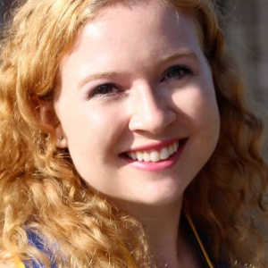 Emma Gail