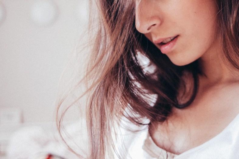 iulia Pironea