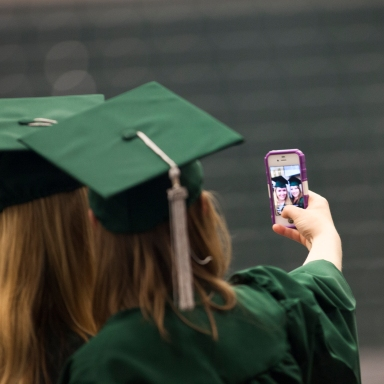 5 Reasons I Wish I Never Had Gone To College