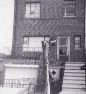 1607 East 56 St