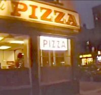 1975 pizza nyc corner