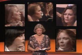 1977 Oscars best actress