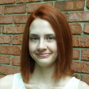 Madison Sonnier