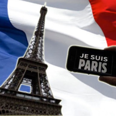 Millennials Are Doing Paris, Mizzou, And Yale Activism All Wrong