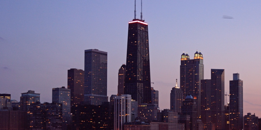 Why Chicago Is The Best Place To Be InAmerica