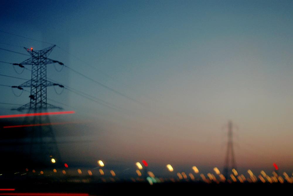 Flickr / A♥