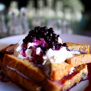 10 Reasons Why We All Love Brunch