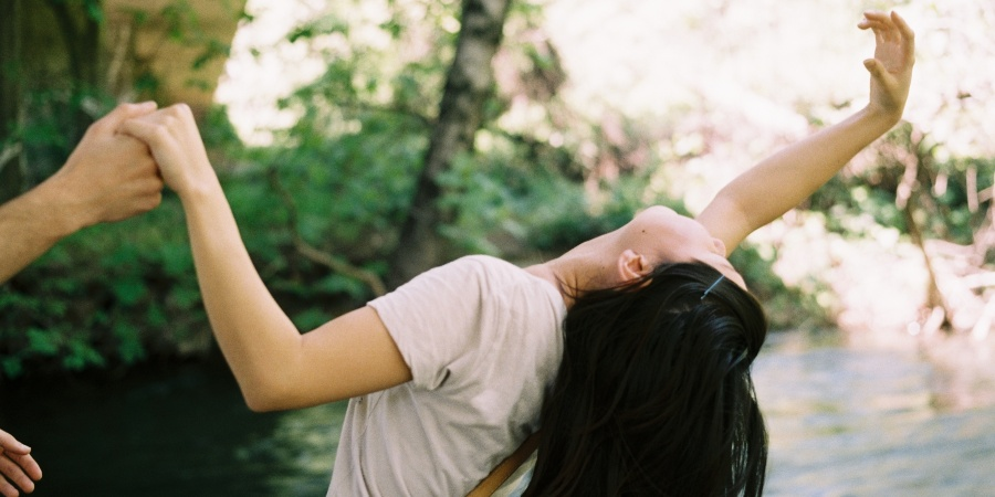15 Little Poems That Do The Dirty Work Of Breaking Up ForYou