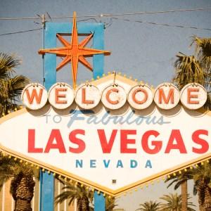 8 Fun Reasons You Should Gamble On Going To Vegas