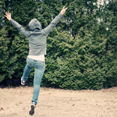 5 Things You Have To Keep In Mind When You Graduate