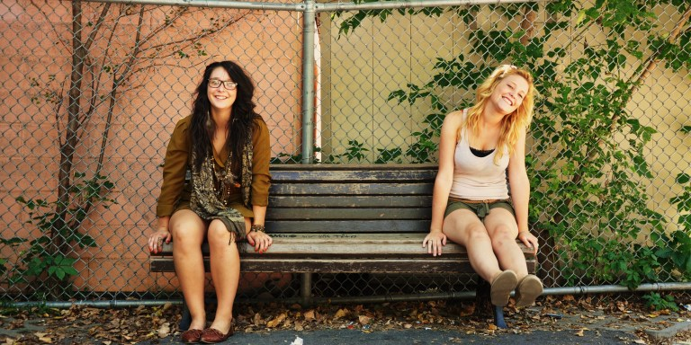 16 Reasons Why Your Best Friend Will ALWAYS Be Better Than YourBoyfriend