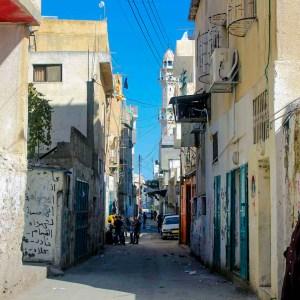 Esto Es Lo Que Encontré En Mi Viaje A Palestina: Desesperación Desgarradora Y Esperanza Implacable