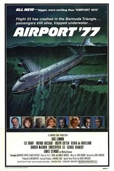 airport 77