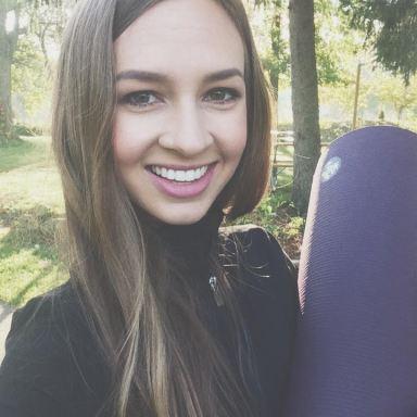 Alisha Leytem