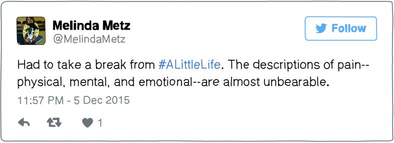 alittlelife-tweets2