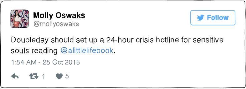 alittlelife-tweets3