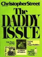 Christopher-Street-Magazine-April-1977