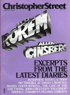 Christopher-Street-Magazine-May-1977