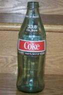 Coke 1977