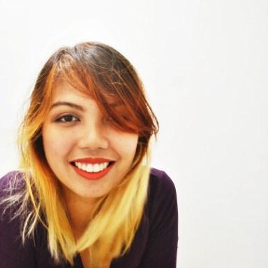 Samantha Isabel Coronado