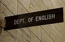English Dept