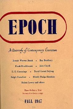 Epoch 1947