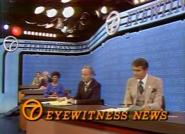 Eyewitness News opening
