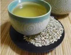 fennel_seed_tea