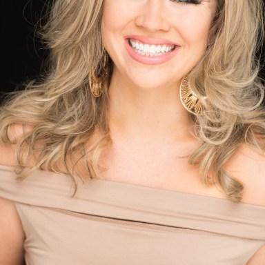 Jen Gilbert