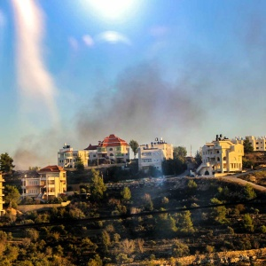 Here's What I Found On My Trip To Palestine: Heartbreaking Despair And Unrelenting Hope