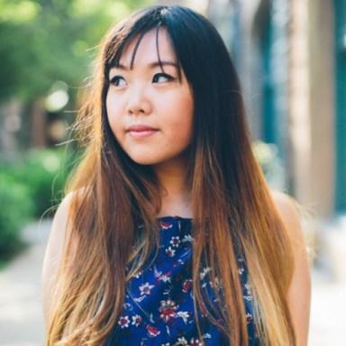 Elizabeth Tsung