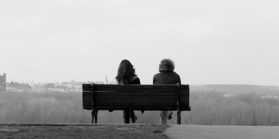 Author-Editor Relationships: An EndangeredSpecies?