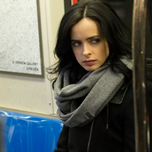 5 Ways The Women Of 'Jessica Jones' Are Changing Women's Representation On Television
