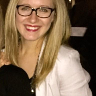 Lauren Beitel