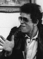 Lou Reed 77