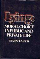 lying bok