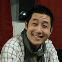 Andrew Hamada