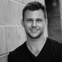Patrick Mathieson