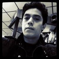 Marc Flores