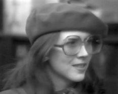 mid-february 1977