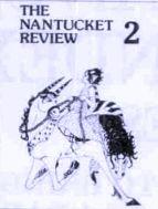 Nantucket Review