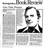 nytbr april 17 1977