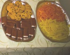 party food 3