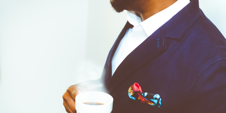 """35 Things You Should Know Before Becoming """"Successful"""""""