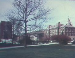 purdue campus 2
