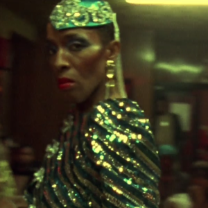 Gurl! On Code Switching When You're Black And Gay