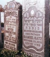 rosenstein katz graves